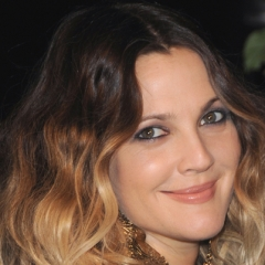 famous quotes, rare quotes and sayings  of Drew Barrymore