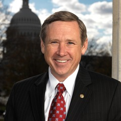 famous quotes, rare quotes and sayings  of Mark Kirk