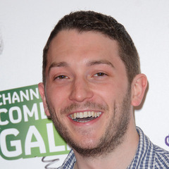 famous quotes, rare quotes and sayings  of Jon Richardson