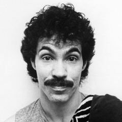 famous quotes, rare quotes and sayings  of John Oates