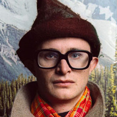 famous quotes, rare quotes and sayings  of Simon Munnery
