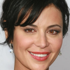 famous quotes, rare quotes and sayings  of Catherine Bell