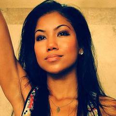 famous quotes, rare quotes and sayings  of Jhene Aiko