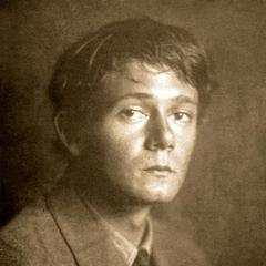 famous quotes, rare quotes and sayings  of Clark Ashton Smith