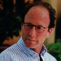 famous quotes, rare quotes and sayings  of Jerry Saltz