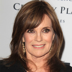famous quotes, rare quotes and sayings  of Linda Gray
