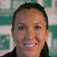 famous quotes, rare quotes and sayings  of Jelena Jankovic