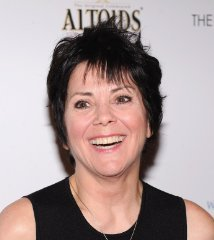 famous quotes, rare quotes and sayings  of Joyce DeWitt