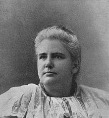 famous quotes, rare quotes and sayings  of Anna Howard Shaw
