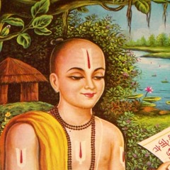 famous quotes, rare quotes and sayings  of Tulsidas
