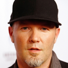 famous quotes, rare quotes and sayings  of Fred Durst