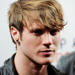 famous quotes, rare quotes and sayings  of Dougie Poynter