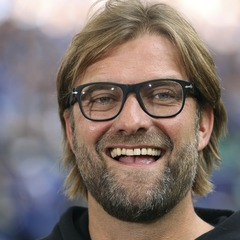 famous quotes, rare quotes and sayings  of Jurgen Klopp