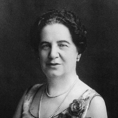 famous quotes, rare quotes and sayings  of Emily Murphy
