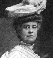 famous quotes, rare quotes and sayings  of Helena Rutherfurd Ely
