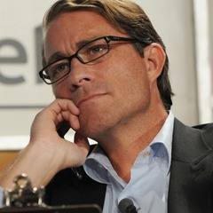 famous quotes, rare quotes and sayings  of John Battelle