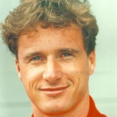 famous quotes, rare quotes and sayings  of Eddie Irvine