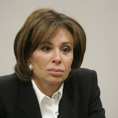 famous quotes, rare quotes and sayings  of Jeanine Pirro