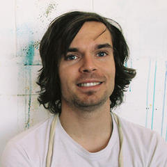famous quotes, rare quotes and sayings  of Oliver Jeffers