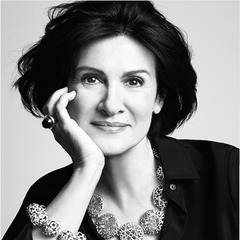 famous quotes, rare quotes and sayings  of Paloma Picasso