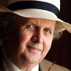 famous quotes, rare quotes and sayings  of Alexander McCall Smith