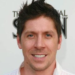 famous quotes, rare quotes and sayings  of Ray Park