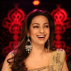 famous quotes, rare quotes and sayings  of Juhi Chawla