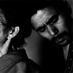 famous quotes, rare quotes and sayings  of Eikoh Hosoe