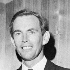 famous quotes, rare quotes and sayings  of Christiaan Barnard