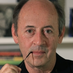 famous quotes, rare quotes and sayings  of Billy Collins