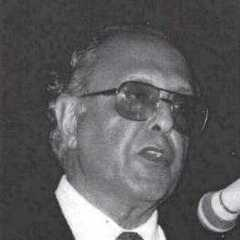 famous quotes, rare quotes and sayings  of Ahmed Kathrada