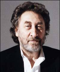 famous quotes, rare quotes and sayings  of Howard Jacobson