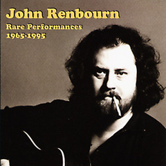 famous quotes, rare quotes and sayings  of John Renbourn