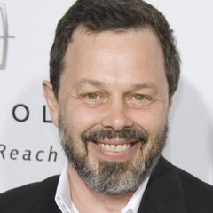 famous quotes, rare quotes and sayings  of Curtis Armstrong