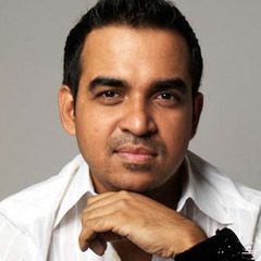 famous quotes, rare quotes and sayings  of Bibhu Mohapatra