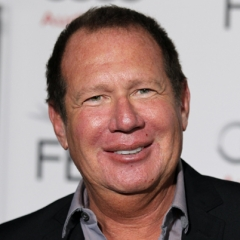 famous quotes, rare quotes and sayings  of Garry Shandling