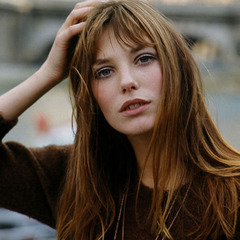 famous quotes, rare quotes and sayings  of Jane Birkin