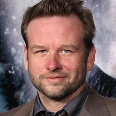 famous quotes, rare quotes and sayings  of Dallas Roberts