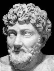 famous quotes, rare quotes and sayings  of Aesop