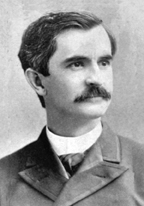 famous quotes, rare quotes and sayings  of A. C. Dixon