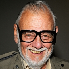 famous quotes, rare quotes and sayings  of George A. Romero
