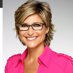 famous quotes, rare quotes and sayings  of Ashleigh Banfield