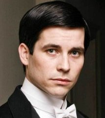 famous quotes, rare quotes and sayings  of Rob James-Collier