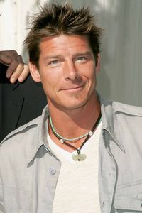 famous quotes, rare quotes and sayings  of Ty Pennington