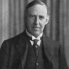 famous quotes, rare quotes and sayings  of Samuel Alexander