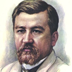 famous quotes, rare quotes and sayings  of Aleksandr Kuprin