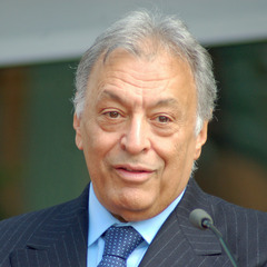 famous quotes, rare quotes and sayings  of Zubin Mehta