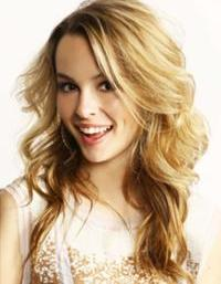 famous quotes, rare quotes and sayings  of Bridgit Mendler