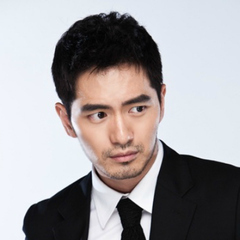 famous quotes, rare quotes and sayings  of Lee Jin-wook
