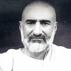 famous quotes, rare quotes and sayings  of Khan Abdul Ghaffar Khan